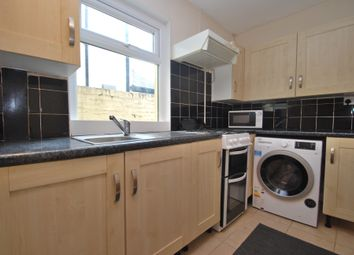 Thumbnail 4 bed terraced house to rent in Gelligaer Street, Cardiff