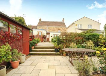 Thumbnail 4 bed terraced house for sale in Main Road, Osmington, Weymouth
