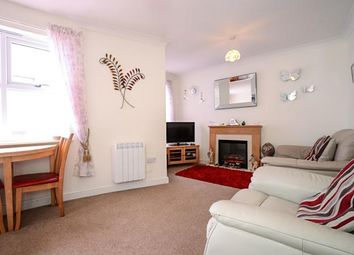 Thumbnail 1 bed property for sale in Teignmouth, Devon