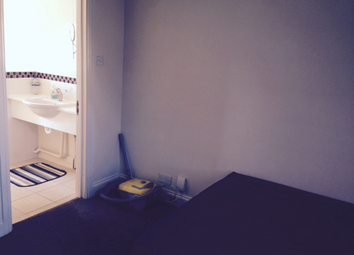 Thumbnail Room to rent in Stroud Road, Norwood