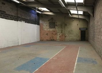 Thumbnail Industrial to let in Kilbirnie Street, Glasgow