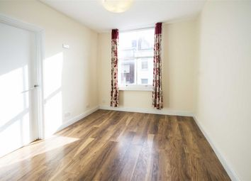 Thumbnail 1 bedroom flat to rent in Warwick Way, London