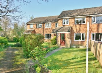 Thumbnail 3 bed terraced house for sale in The Paddocks, Yarnton, Kidlington