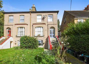 Thumbnail 1 bedroom flat for sale in Blean Grove, Penge, London