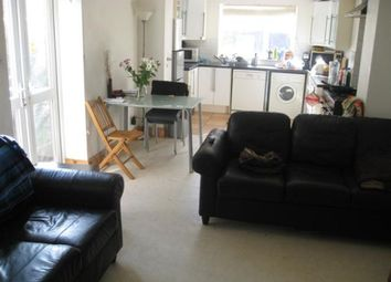 Thumbnail 4 bedroom terraced house to rent in Rothbury Terrace, Heaton, Newcastle Upon Tyne