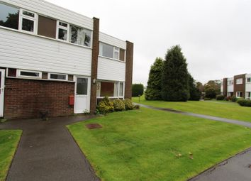 Thumbnail 3 bed end terrace house to rent in The Tracery, Banstead