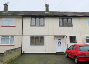 Thumbnail 5 bed property to rent in Massey Close, Headington, Oxford
