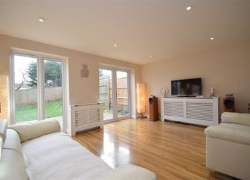 Thumbnail 4 bed property to rent in Nawab Court, Addison Road, Chesham