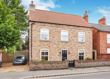 Property for Sale in Homestead Garth, Hatfield, Doncaster