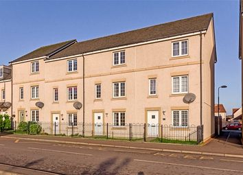 Thumbnail 3 bed property for sale in Leyland Road, Bathgate, Bathgate