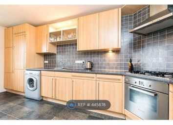 Thumbnail 3 bed flat to rent in Shaw Crescent, Aberdeen