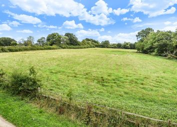 Thumbnail Land for sale in Wellhouse Lane, Burgess Hill
