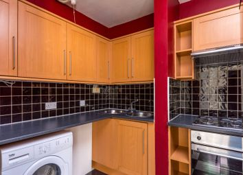 Thumbnail 2 bed flat for sale in Essex Road, Ealing
