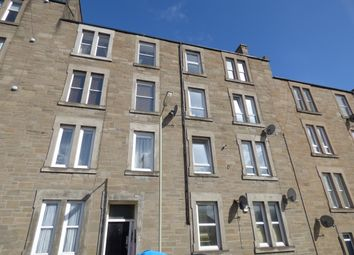 2 bed flat for sale in Benvie Road, Dundee DD2