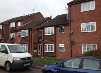 Thumbnail Studio to rent in St Peters Close, Daventry