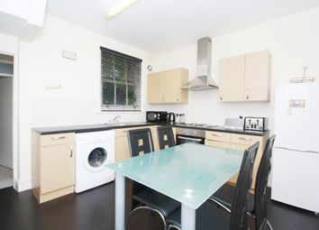 Thumbnail 3 bed terraced house to rent in Kilravock Street, London