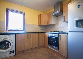 Thumbnail 2 bedroom flat to rent in Sienna Gardens, Edinburgh