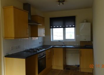 Thumbnail 1 bed flat to rent in Dawn Rise, Kingswood, Bristol