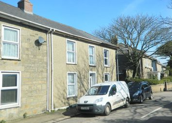 Thumbnail 3 bed property for sale in Roskear Road, Camborne