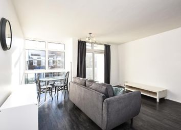 Thumbnail 2 bedroom flat to rent in Oliver Court, Hampstead