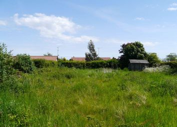 Thumbnail Land for sale in Shilbottle, Alnwick, Northumberland