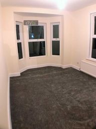Thumbnail 5 bed terraced house to rent in Boleyn Road, London