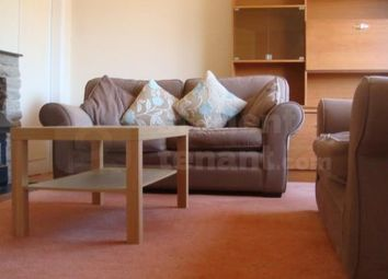 2 bed shared accommodation to rent in Woodsford Grove, Nottingham NG11
