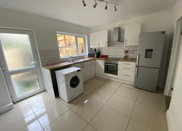 Thumbnail 3 bed end terrace house for sale in Edmondstown Road, Tonypandy
