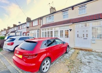 4 bed terraced house for sale in Willow Tree Lane, Hayes UB4