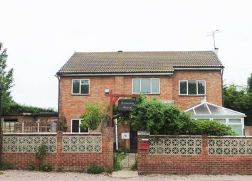 Thumbnail 3 bedroom detached house to rent in Lower Higham Road, Gravesend
