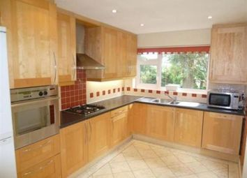 Thumbnail 2 bedroom semi-detached house to rent in Hart Grove, Ealing Common, London