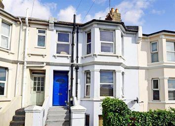 2 bed maisonette for sale in Upper Hollingdean Road, Brighton, East Sussex BN1