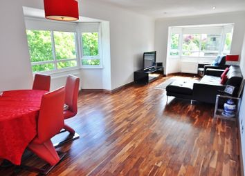 Thumbnail 2 bed flat to rent in Brandling Court, Akenside Terrace, Newcastle Upon Tyne