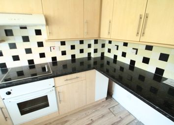 Thumbnail 2 bed terraced house for sale in Liddle Way, Chaddlewood, Plympton