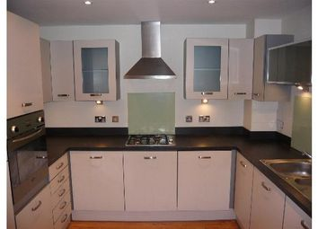Thumbnail 2 bed flat to rent in Lincoln Court, 2 St. Catherines Road, Bootle