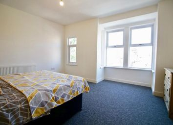 Thumbnail 5 bed detached house for sale in HMO For Sale On Dogsthorpe Road, Peterborough