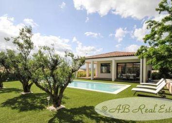 Thumbnail 5 bed villa for sale in 34120 Pézenas, France