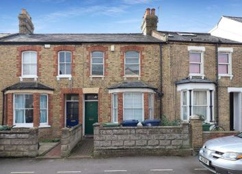 Thumbnail 5 bed terraced house to rent in Hurst Street, Hmo Ready 5 Sharers
