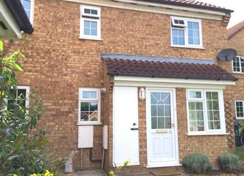 Thumbnail 1 bed property to rent in Fyne Drive, Leighton Buzzard