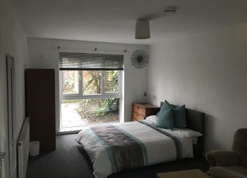 Thumbnail 4 bed shared accommodation to rent in Hollycot Gardens, Birmingham