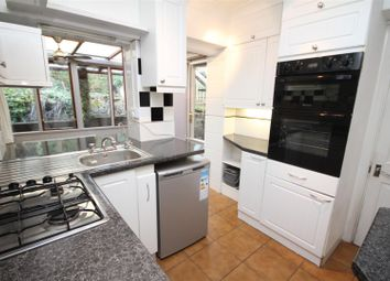 4 bed semi-detached house to rent in Woodside Road, Guildford GU2