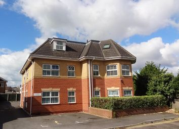 Thumbnail 2 bed flat for sale in 9 Avon Close, Bournemouth