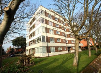 Thumbnail 2 bedroom flat for sale in Heene Road, Worthing, West Sussex