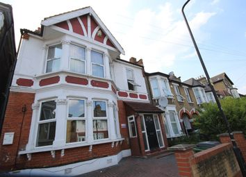 1 bed flat to rent in Goldsmith Road, London E10