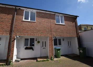 Thumbnail 2 bed property to rent in Gatehouse Mews, Sudley Road, Bognor Regis