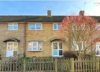 Thumbnail Property to rent in Paddock Road, Basingstoke
