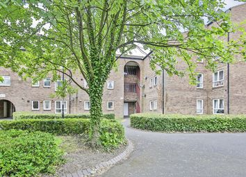 Thumbnail 2 bed flat for sale in Rickleton Village Centre, Washington