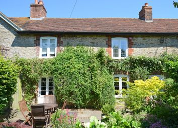Thumbnail 2 bed cottage for sale in Sally Lovells Lane, Yenston, Templecombe