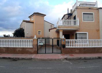 Thumbnail Villa for sale in Algolfa, Algorfa, Alicante, Valencia, Spain