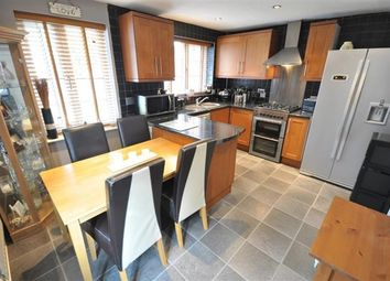 Thumbnail 2 bedroom property for sale in Ribbleton Hall Drive, Preston